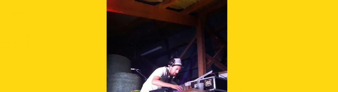 DJ Robiche – DJ Set 12/01/19